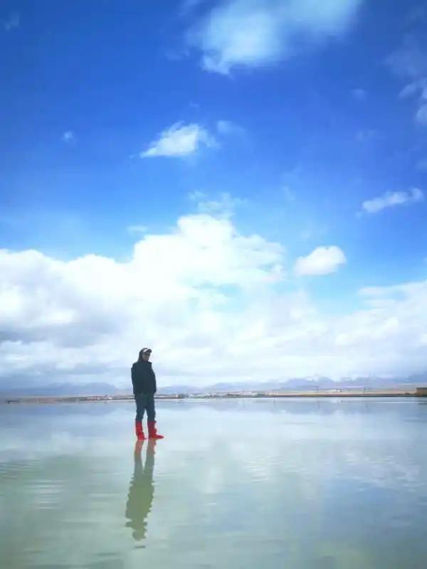 2020川进青出自驾游第1期 第六集 (15)