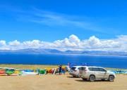 西藏阿里包车带司机人均要花多少钱