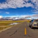 西藏阿里越野拼车旅游公司哪家好
