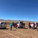 西藏阿里拼车和包车旅游有什么不同
