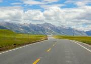川西大环线全程多少公里?应该怎么玩?