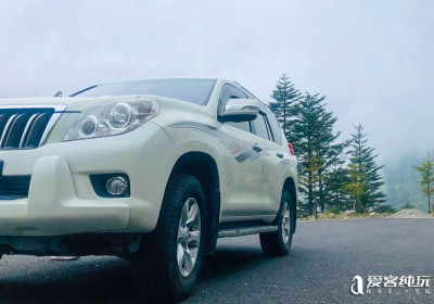 自驾川藏线旅游对车型和排量有要求吗?