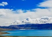 【新藏线+独库公路拼车12日游】乌鲁木齐+新藏线+独库公路+喀什+珠峰大本营