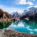 新疆旅游详细攻略