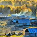 北疆十大不容错过的旅游景点