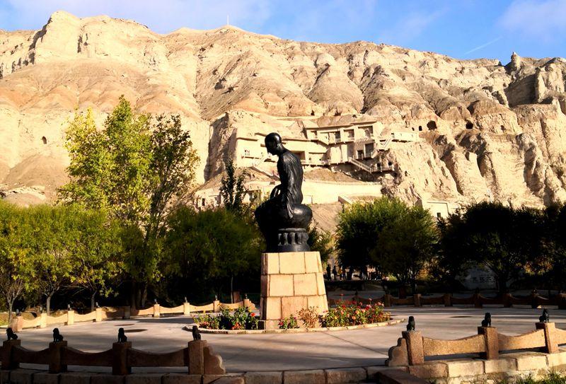 新疆不可不去的旅游景点