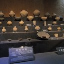 金沙遗址博物馆在哪里?