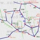 成都到云南丽江旅游车费是多少