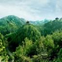 天台山最佳旅游季节