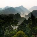青城山和峨眉山哪个好玩